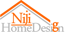 nijihomedesign.com