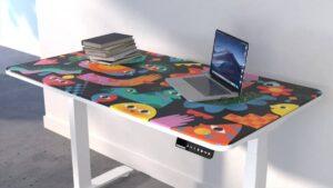 Autonomous SmartDesk – The Art Standing Desk review